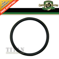New Holland O-Ring Part # 9617975