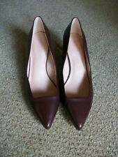 Marks and Spencer Business Stiletto Heels for Women