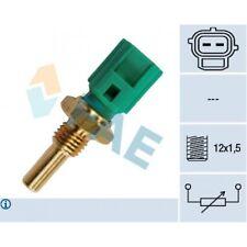 FAE Sensor, oil temperature 33250