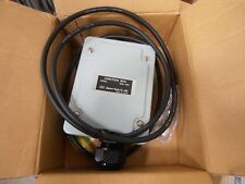 JRC NQD-4382 Junction Box for or JHS-182 Boat - Marine Navigation & Equipment