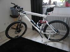 BMW Mountain Bike Cross Country,RH 52cm, NP ca.3799,- Top Rarität