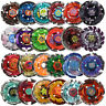 4D Beyblade Children Metal Fusion Master Battle Tops Kids Toy No Box No Launcher