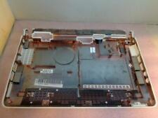 Gehäuse Boden Unterschale Unterteil C7230P Acer one ZG5 A0A 150-Bw
