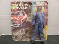 "RARE 8"" Mego Starsky and Hutch Huggy Bear Action Figure 1976"