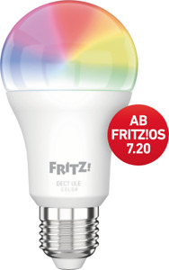 AVM FRITZ!DECT 500 LED-Smart Lampe