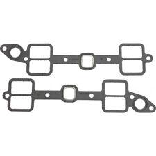 Intake Manifold Gasket Set - 292/312 V8 - Ford/Mercury 60-30045-1