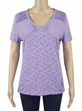 Per Una V Neck Semi Fitted Other Tops & Shirts for Women