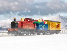 Hornby R1248 Startset Güterzug Santas Express