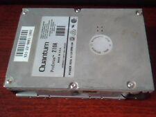 Hard Disk Drive IDE Quantum ProDrive 210AT 210A 921-22-9001-1002