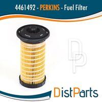 4461492 Perkins Fuel Filter