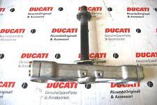 Ducati 851 / 888 Gabelbrücke Superbike SBK yoke Gabel fork  BI-570