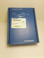 Siemens Milltronics Dolphin Plus Configuration Software 7ML18411AA00