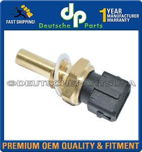 Porsche 911 993 964 968 Oil Temperature Pressure Switch Sensor 96462411000