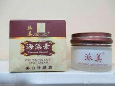 Pai Mei Whitening Anti Spot Cream
