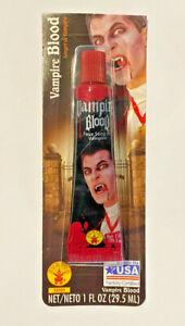 RUBIES Halloween Vampire Blood