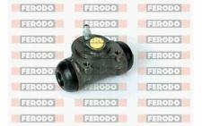 FERODO Cylindre de roue pour RENAULT R12 R17 R16 ESTAFETTE FHW4245 - Mister Auto