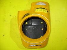 BMW R80 G/S Cockpit Instrumentengehäuse tachometer housing