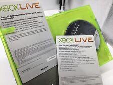 Halo: Reach (Xbox 360, 2010) incluye Recon Casco + 2 días dorada juicio Tarjetas