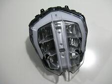 Scheinwerfer Lampe Leuchte Headlight Licht KTM 790 Duke L, 2018-