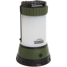 Thermacell Midge and Mosquito Repeller Scout Lantern