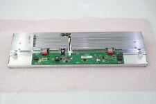 Carestream VITA Erase LED Assy Erasing Lamp SK000531 F/VITA POC 145 TESTED
