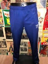 pantalone uomo man tuta ADIDAS sport tgl 4 pants pantalon hose VINTAGE PTU120