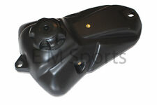 Chinese BBR Dirt Pit Bike Fuel Gas Tank with Cap Parts 110cc 125cc 150cc