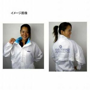 Daiwa. D Jumper V-II, Nylon jacket Sachs. size LL