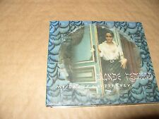 Blonde Redhead - Misery Is a Butterfly (2004) cd digipak NEAR MINT CONDITON