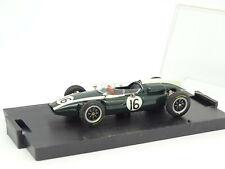 Brumm 1/43 - Cooper F1 N°16 1959
