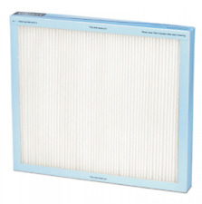 True Hepa Replacement  Filter for Homedics AP-25-GB Air Purifier