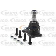 VAICO Trag-/führungsgelenk V40-0509 Opel Frontera A,Frontera A