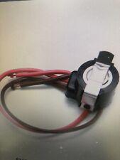 WPW10225581 Whirlpool Refrigerator Defrost Bi-Metal Thermostat W10225581