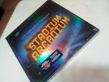 Stadium Arcadium von Red Hot Chili Peppers (2006)