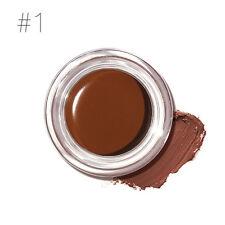 5Colors Brows Gel Eye brow Eyebrow Tint Long Lasting Liner Waterproof Makeup NEU