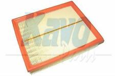 AMC AIR FILTER FIT HYUNDAI	SONATA V 2006-2016 2.0 2.4 3.3 VVTI GLS SALOON