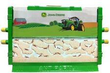 John Deere Ant Farm by Uncle Milton Live Insect Bug Sand Habitat Tractor