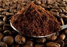Organic Pure Ground Arab Coffee Fresh Smell Natural From Holy Land Palestine