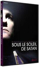 DVD *** SOUS LE SOLEIL DE SANTAN *** ( neuf sous blister )