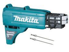 Makita Magazinschrauben-Vorsatz 25-55mm für DFS452 DFS250 FS6300 FS4300 FS4000