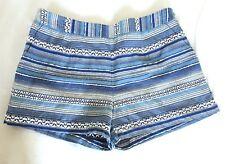 Jeanswest women's shorts size 12