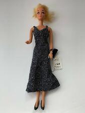 1966 Vintage Mattel Barbie (FREE SHIPPING)