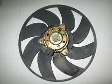 Ventola radiatore Ford Fiesta Jh1 2004cod: 9010909  [1390.15]