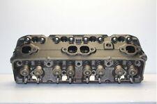 GM 5.7L (350 cid) 67-86 marine cylinder head 624 882