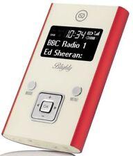 DAB Portable Radios View Quest