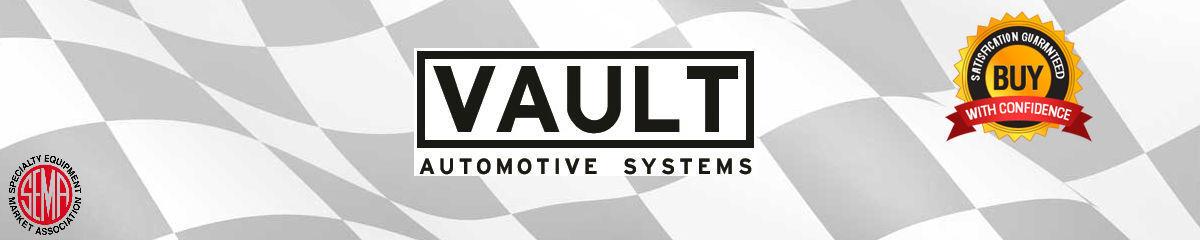 Vault Automotive Systems