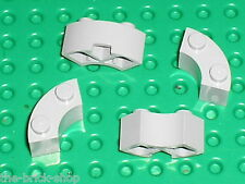 LEGO MdStone bricks 3063 / Set 6209 10178 4504 7658 10188 10184 7676 8083 7018..