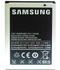 NEW OEM SAMSUNG SIDEKICK 4G T839 ACCLAIM R880 OMNIA 7 i8700 Repp R680 EB504465VA