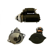 Se adapta a Man 11.23 Motor Arranque 1993-1996 - 11943UK