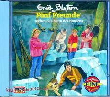 Englische Enid Blyton Hörbücher und Hörspiele mit Kinder- & Jugendliteratur